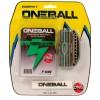 Oneballjay Edger Tuning Kit