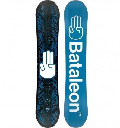 Tabla Snow Bataleon Fun Kink 2021